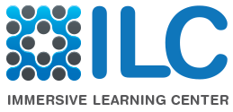 ilc-header-logo